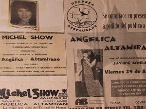 Angelica Altamirano2 400