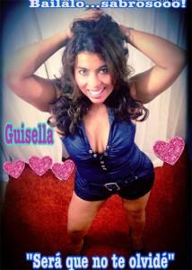 Giusella 400